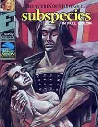 Read Wonder Wart-Hog online