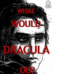 Read All-New Invaders comic online