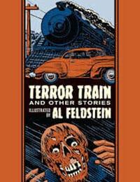 Read Godzilla: Kingdom of Monsters online