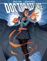 Read Godzilla in Hell (2015) online