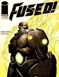 Read Wolverine: The Amazing Immortal Man & Other Bloody Tales comic online