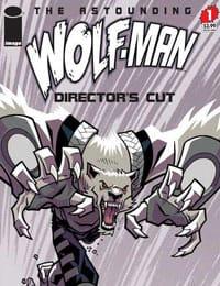 Read FireBreather (2008) online