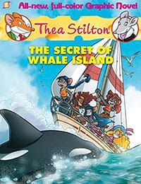 Read Green Lantern: Rebirth comic online