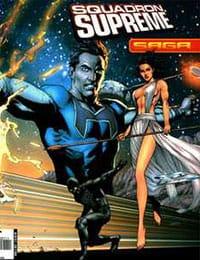 Read Kodoja (2015) online