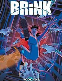 Read Lucifer: Nirvana online
