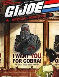 Read 100 Bullets: Brother Lono comic online