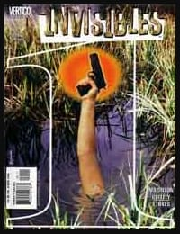 Read G.I. Joe (2001) comic online