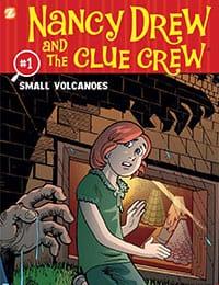 Read Death Jr. (2006) online