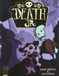Read Death Jr. (2005) online