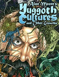 Read Age of Apocalypse (2005) comic online