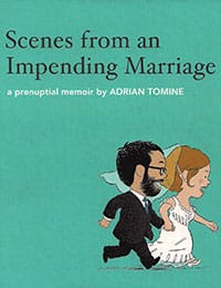 Read Men of War comic online