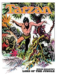 Read Chakra the Invincible comic online
