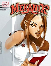 Read Wrath of the Eternal Warrior comic online