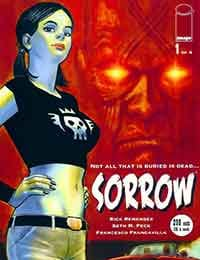 Read Wolverine: Exit Wounds comic online
