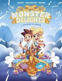 Read Green Lantern/Green Arrow comic online