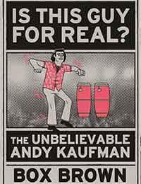 Read Deus Ex online