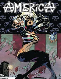 Read Witches online