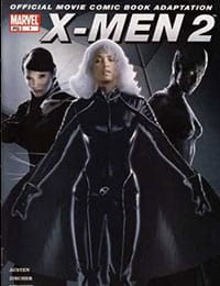 Read DC Special (1975) comic online