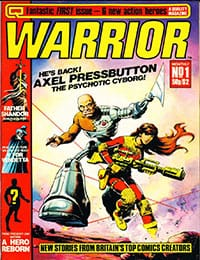 Read Rick and Morty vs. Dungeons & Dragons II: Painscape comic online