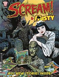 Read Wizard Beach online