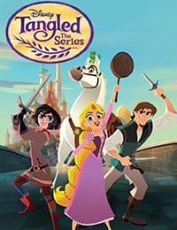 Read Black Metal comic online