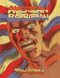 Read Wolfskin: Hundredth Dream online