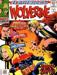 Read DC Special: The Return of Donna Troy comic online