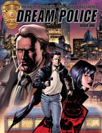 Read Resident Evil: Fire and Ice online