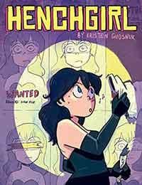 Read William the Last: Flight & Fight online