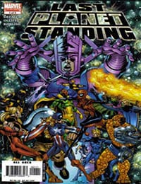 Read Injustice: Gods Among Us [I] comic online