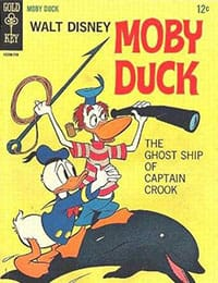 Wings of Fire Comic